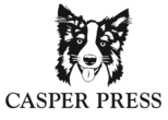 Casper Press Bookstore
